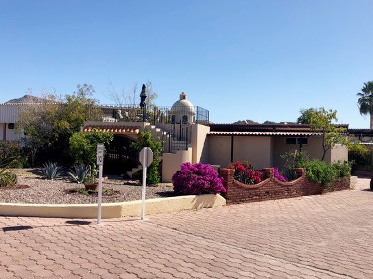 Loma Del Mar San Carlos home Lot #B-1